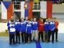 Liga czesko-słowacko-polska - Martin