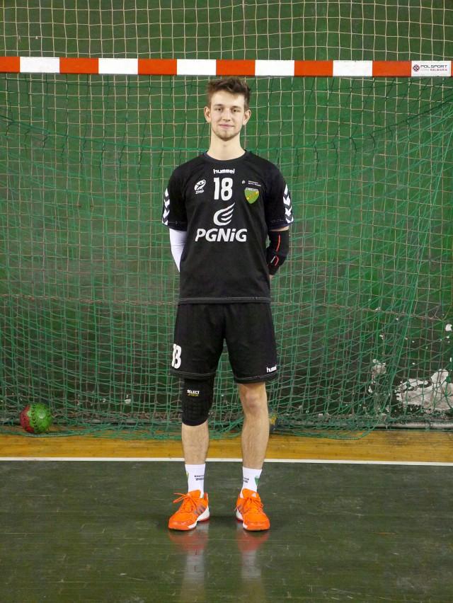 Filip Garczyk